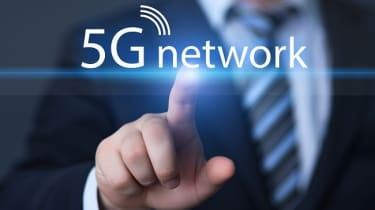 BT and Huawei announce new 5G research partnership