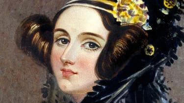 Who was Ada Lovelace?