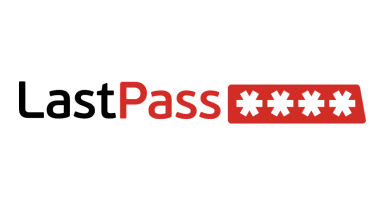 LastPass makes multi-device access free for everyone (with more adverts)