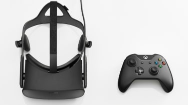 Oculus Rift release date, price and system requirements: Oculus overtakes HTC in key market