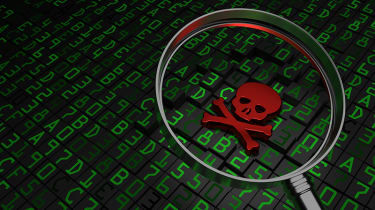 New strain of ransomware mimics Locky