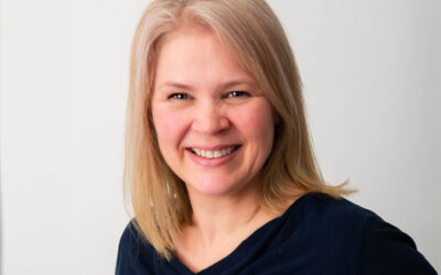 Red Hat's Joanna Hodgson on the Value of Diversity and Why Tech Companies Should Foster an Open Work Culture