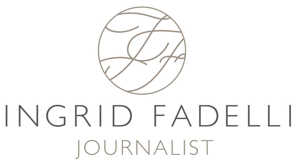 Ingrid Fadelli