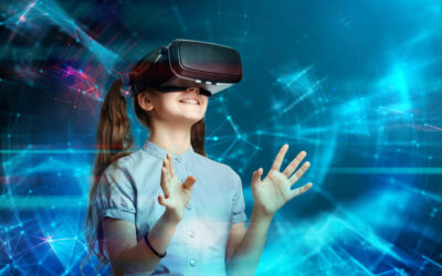 SciComm Corner – How Virtual and Augmented Reality Could Aid Science Communication