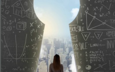 Identifying Ways to Make the BEST Program Even Better – Professor Stephanie Wengert Watts, Michigan State University