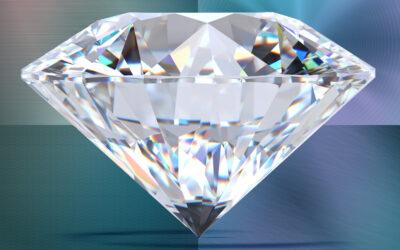 Exploring Diamond's Potential in High-Power, High-Temperature Electronics – Dr Debarati Mukherjee, Dr Luis Nero Alves, Dr Joana Catarina Mendes