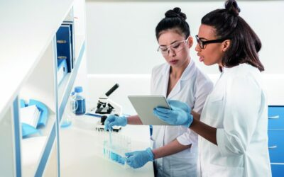 I-PERF: Supporting Underserved Research Fellows