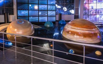 SciComm Corner – Can art communicate science?