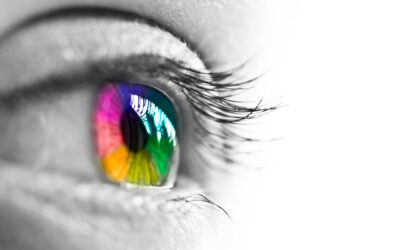 A new terahertz medical imaging tool could provide early detection of corneal disease